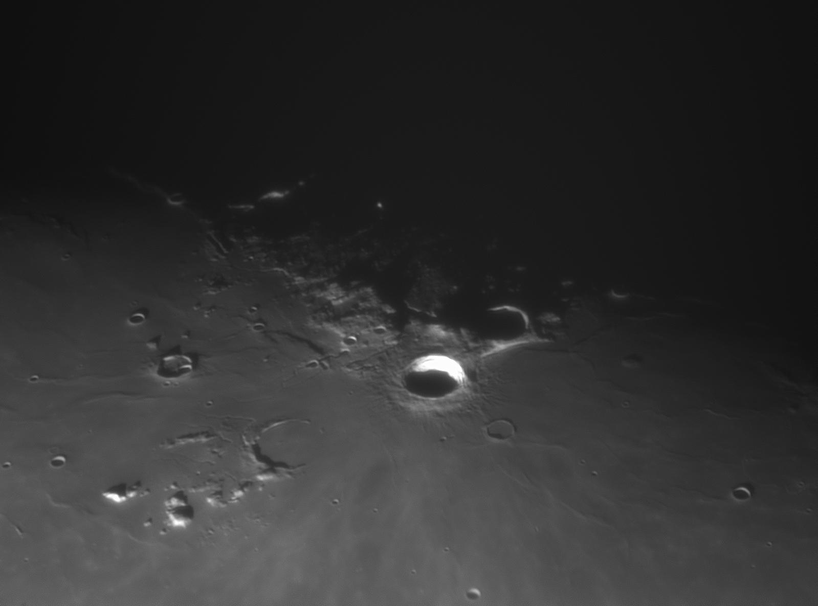 Aristarchus_2021MAR25_20_10_43.jpg