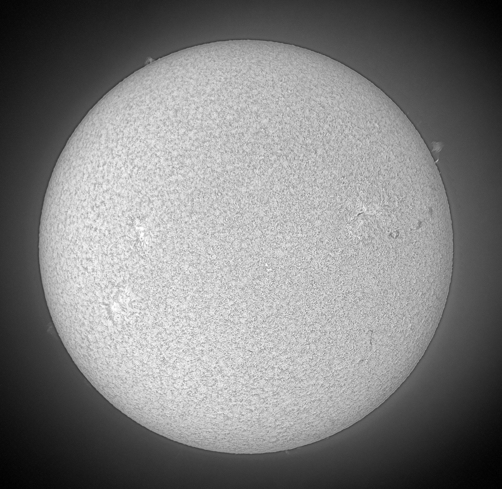 SUN_2021MAR29_12_27_09_1600px.jpg