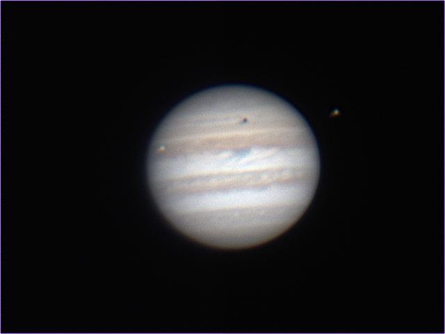 Jupiter_20170515_23_17_50.jpg