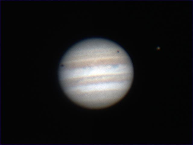 Jupiter_20170515_23_59_33.jpg