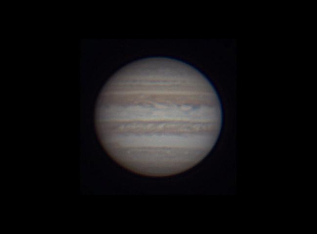 Jupiter_2017MAY18_7.jpg