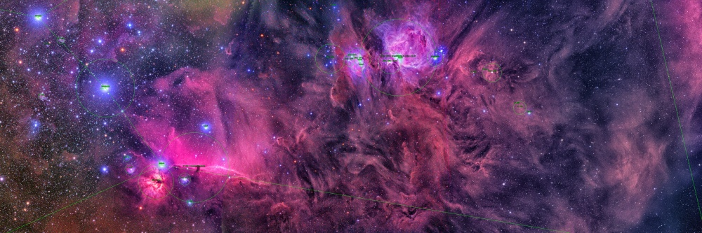 Center-of-Orion_Pan_2400px4_annotated.jpg