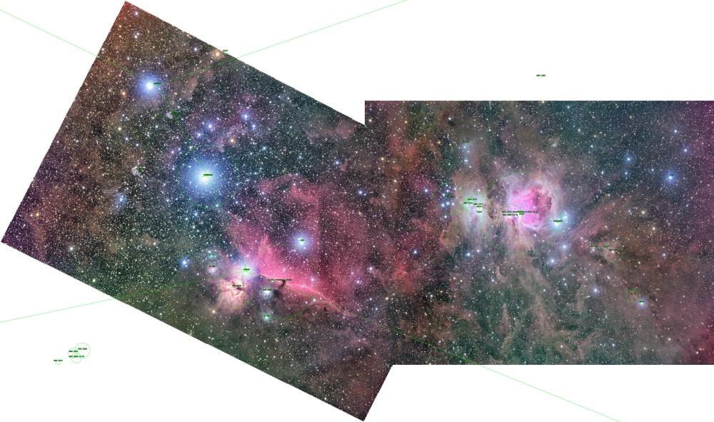 Center-of-Orion_DEC2017_2400px.jpg