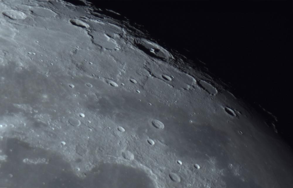 Pythagoras-Crater_2017DEC31_3kpx.jpg