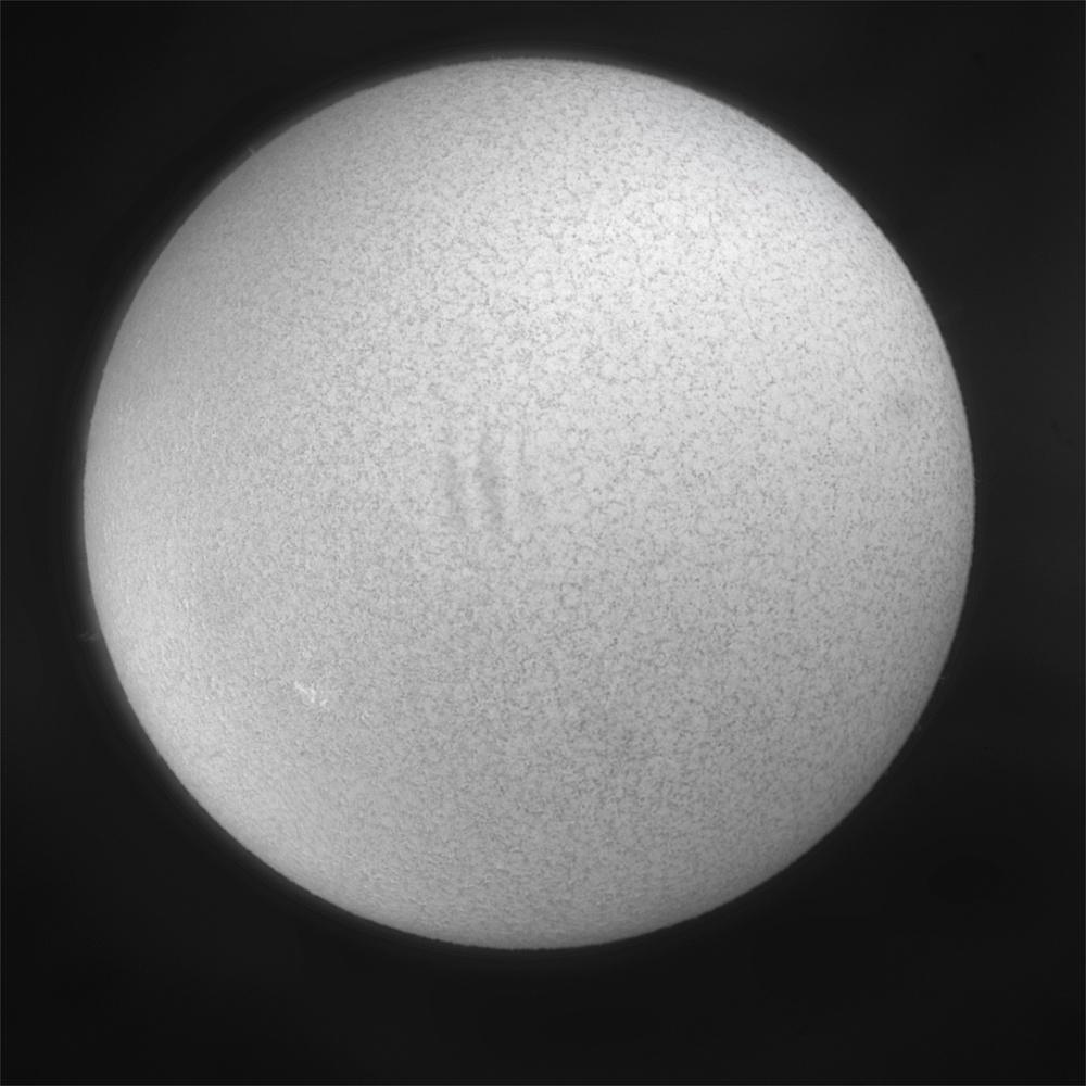 Sun_2019DEC31_10_14_09-dbl2.jpg