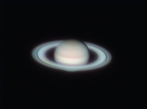 Saturn_2020AUG18.jpg