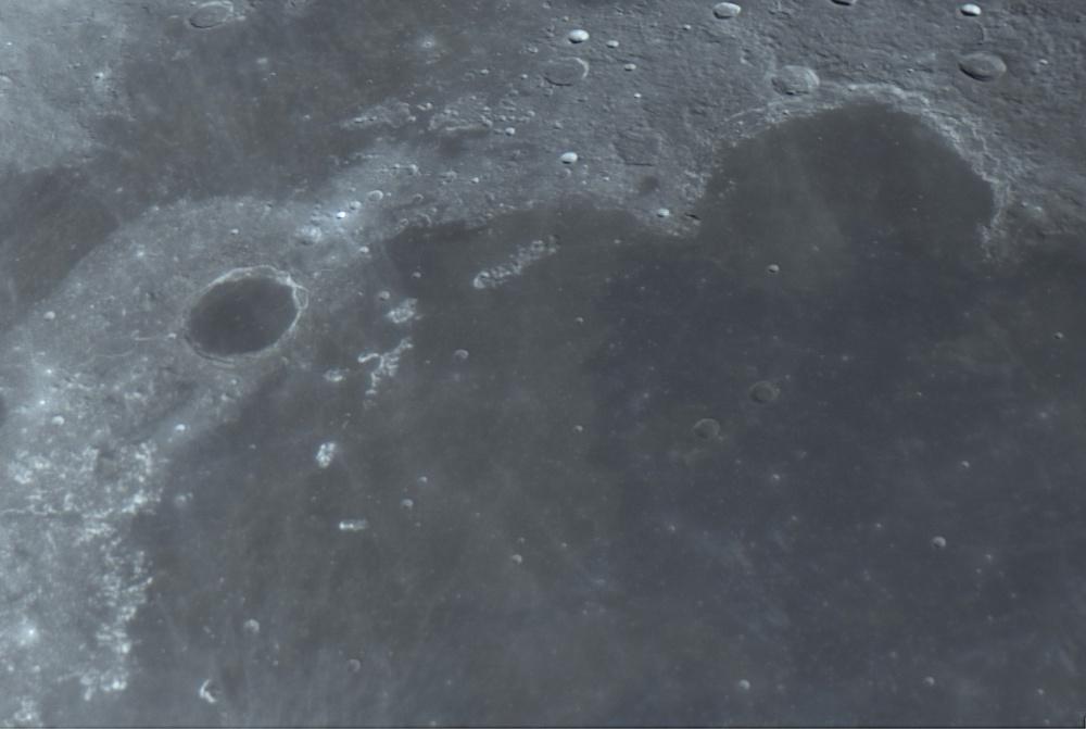 Plato-Crater_2017DEC31_3072px.jpg