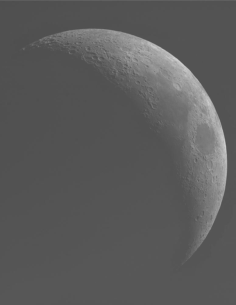 Moon_2020AUG23_19_00_18_1920px.jpg