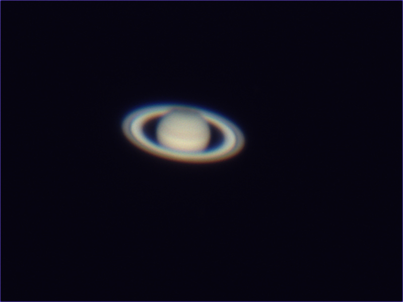 Saturn_2016MAY28_00_47_22.jpg