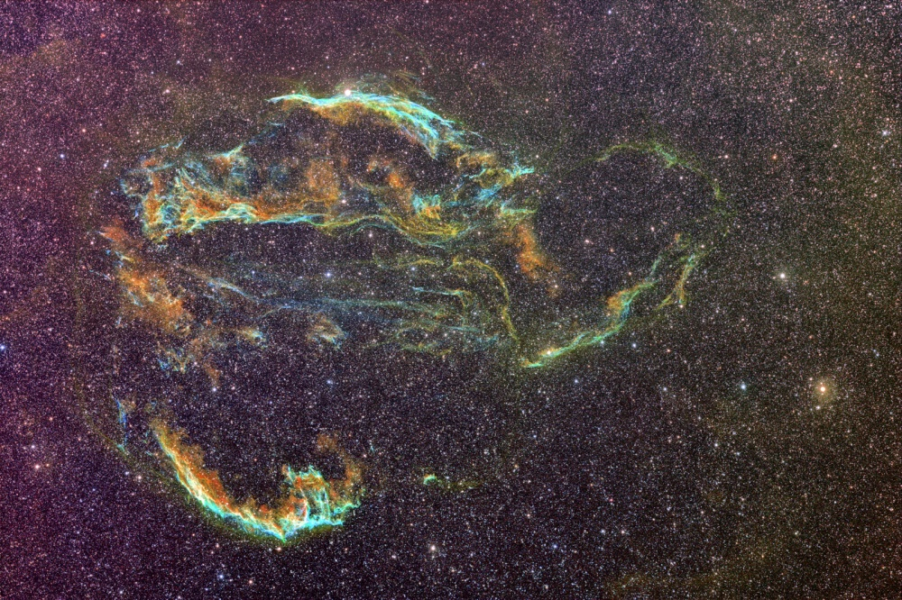 Veil Nebula_2013SEP07_1600px_Nik-Collection.jpg
