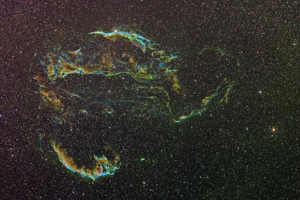 Veil Nebula_2013SEP07_1600px.jpg