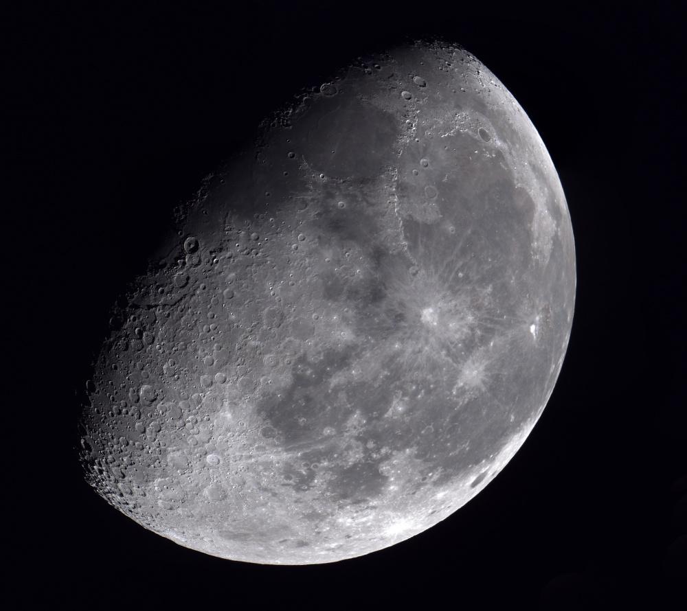 Moon_2018JAN07_2400px.jpg