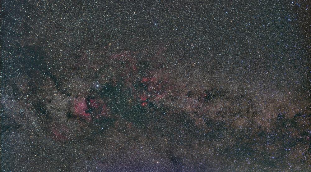 Cygnus_2018MAY18_2400px.jpg