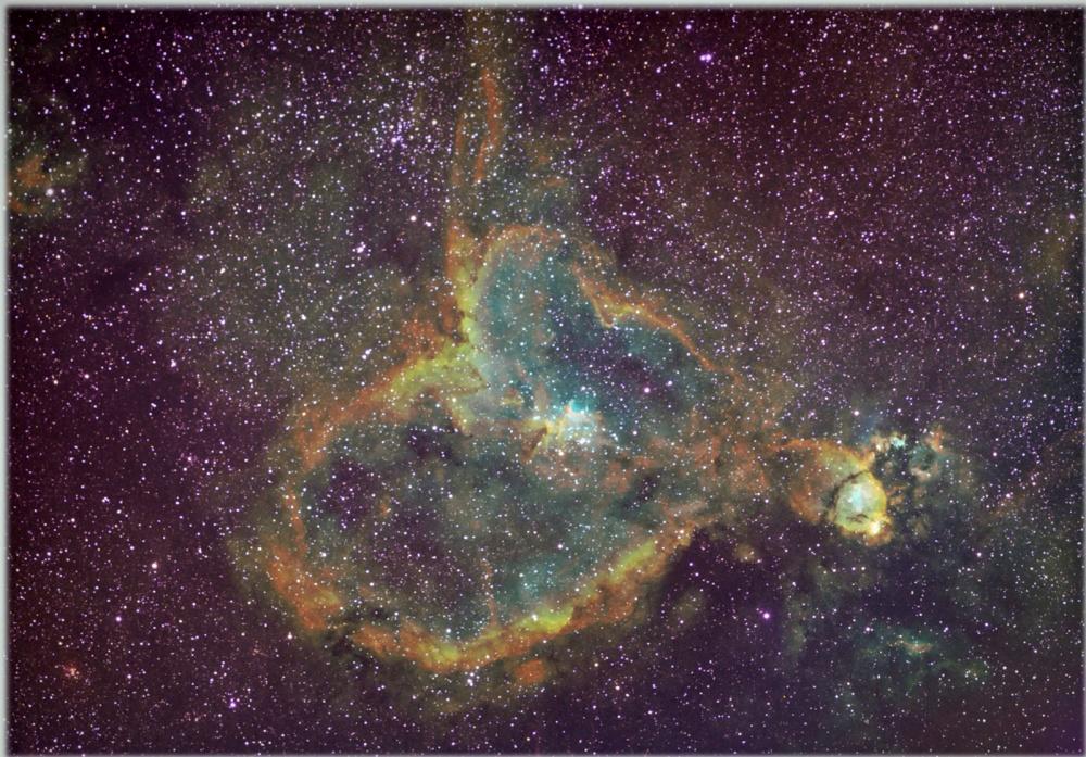 IC1805_2012NOV14_1600px3_Nik.jpg