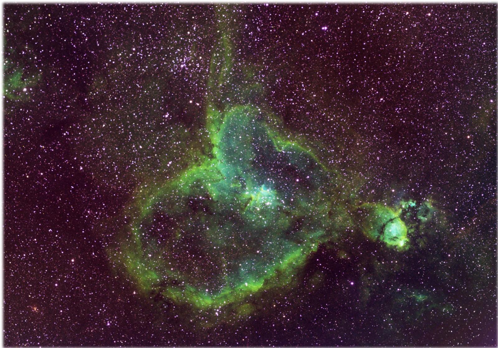 IC1805_2012NOV14_1600px.jpg
