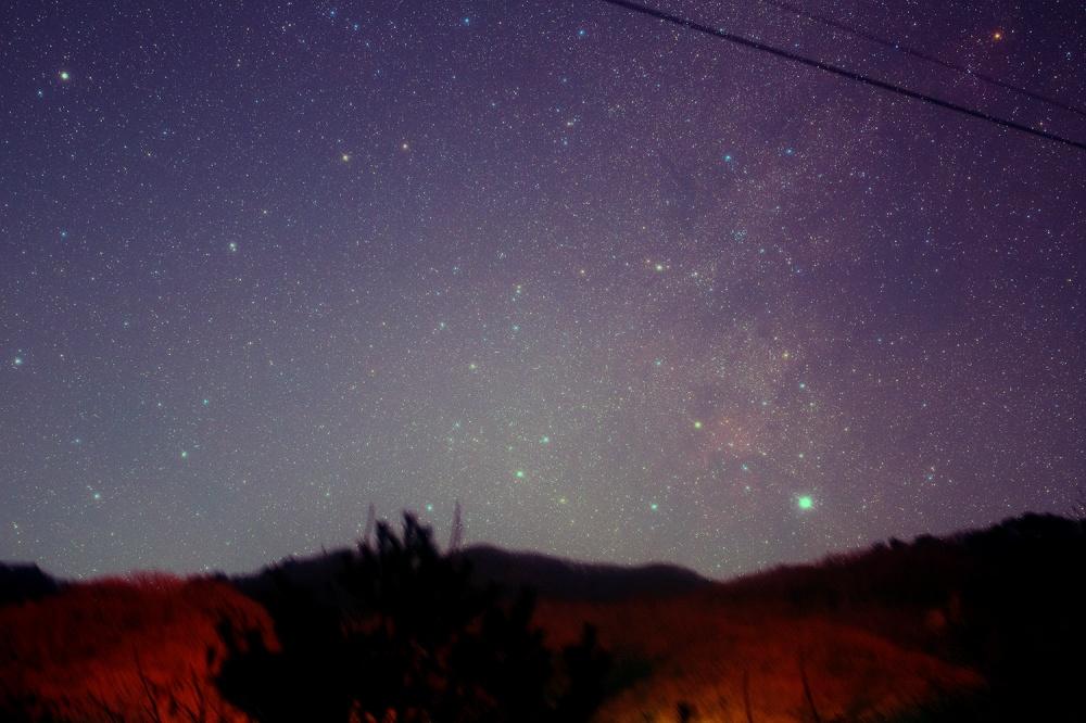 Descending Cygnus_1500px.jpg