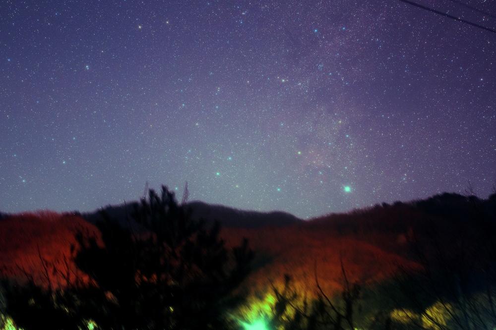 Descending Cygnus 2_1500px.jpg