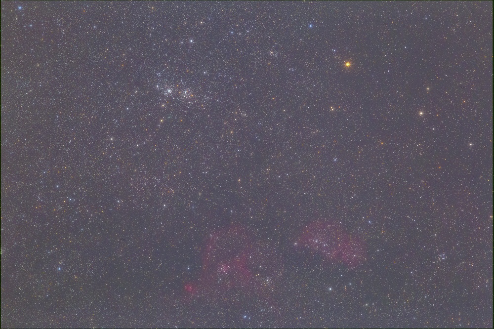 Cassiopeia Bbl Cluster and Comet_2020JAN29_1500px.jpg