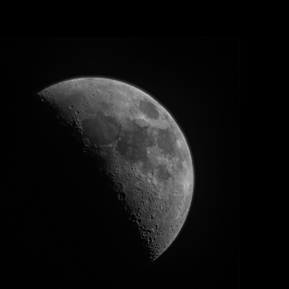 Moon_2020FEB01_19_37_48.jpg