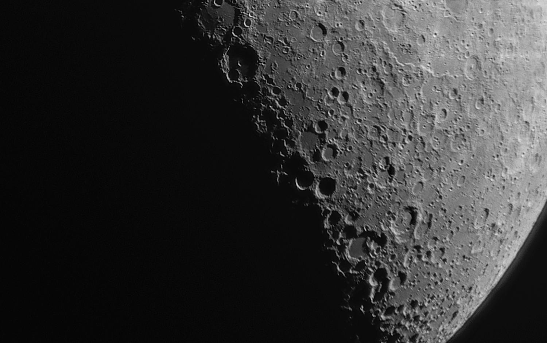 Lunar X_2020FEB01_19_37_48.jpg