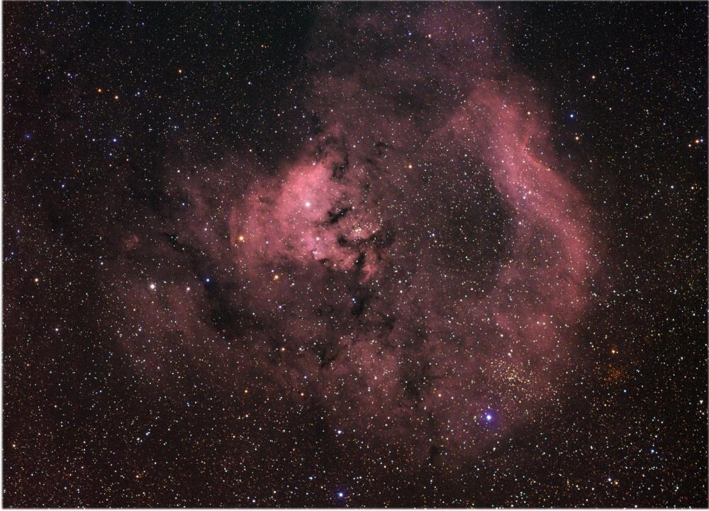 NGC7822_2014SEP18_1600px1.jpg