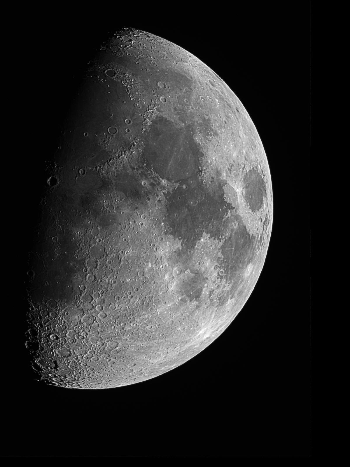 Moon_2020FEB03_20_25_48.jpg
