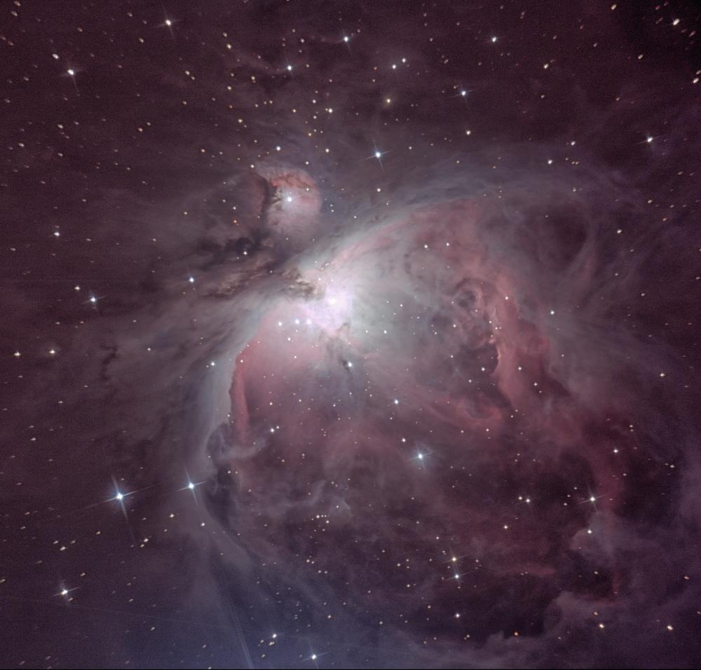 M422018DEC01_2400px.jpg
