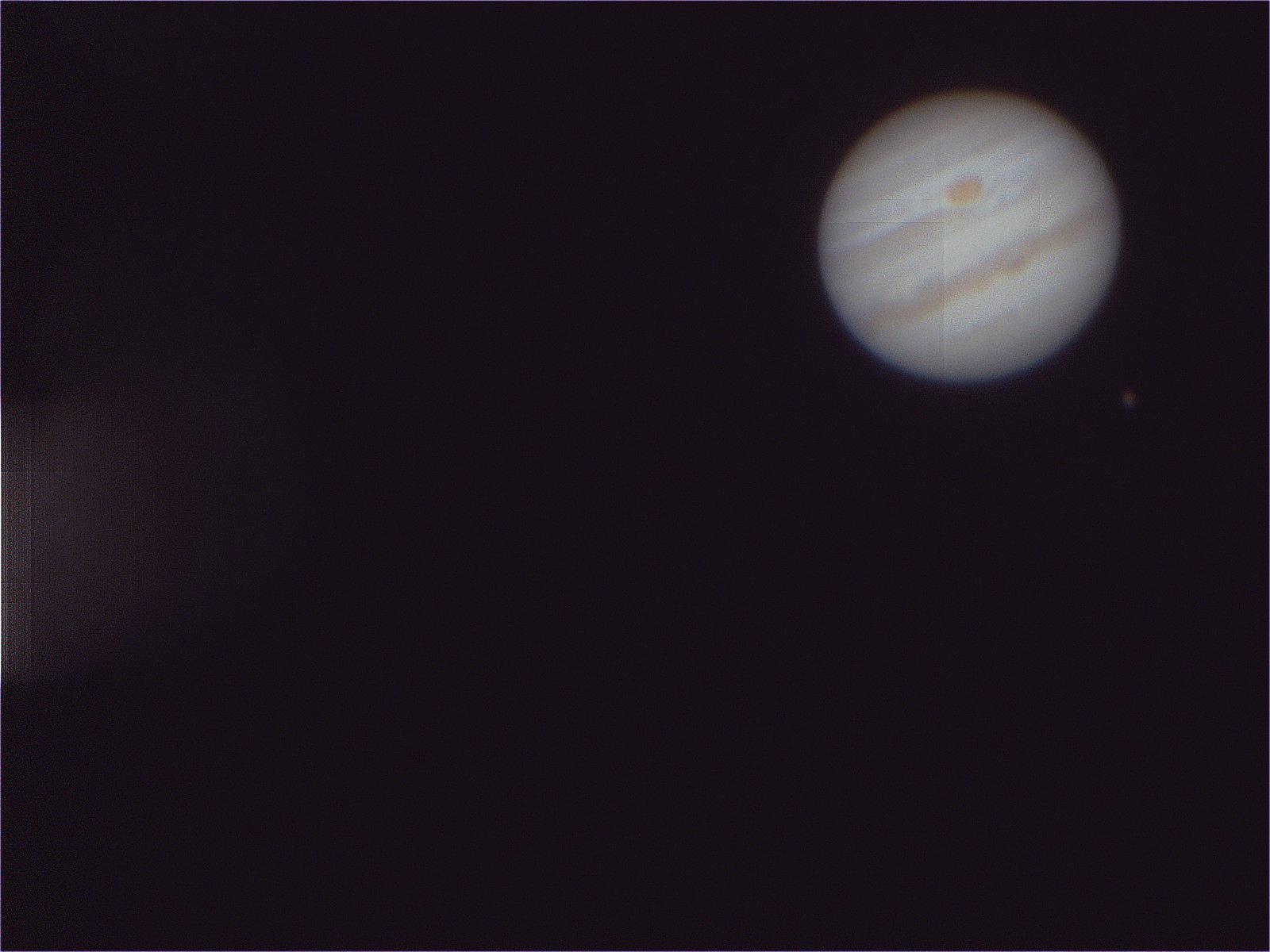 Jupiter_2018MAY30_22_27_19_1600px.jpg