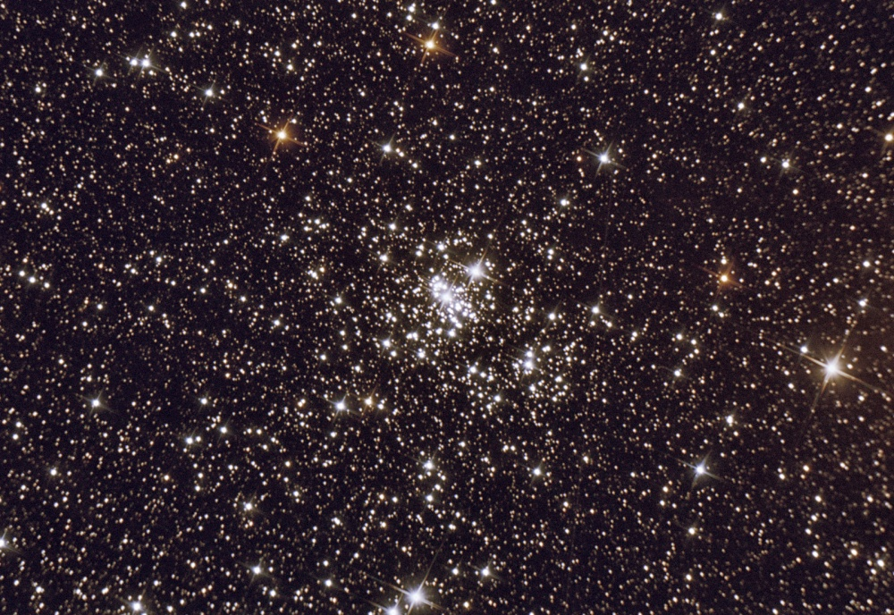 NGC884_2018DEC04_1600px.jpg