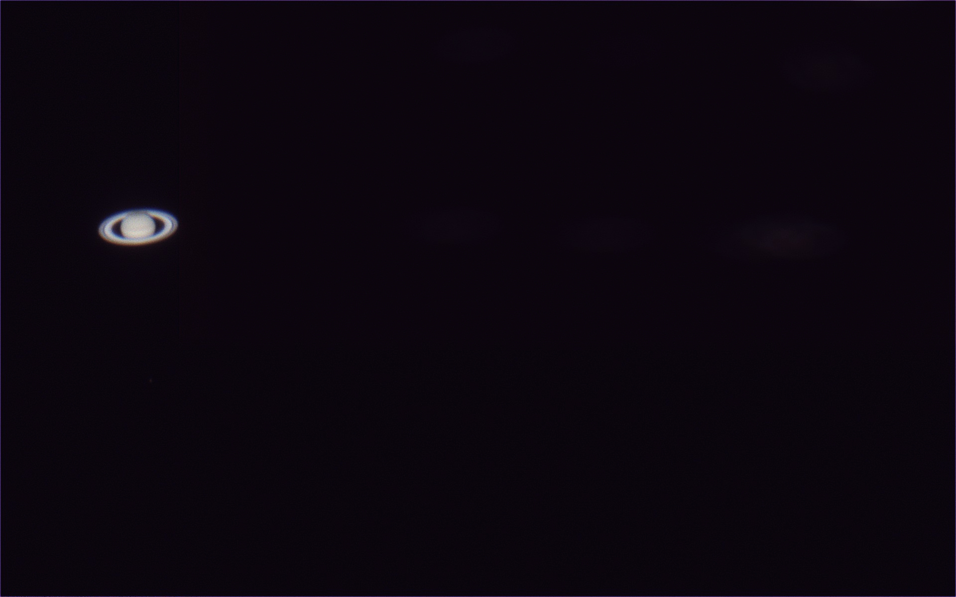 Saturn_2018Jun03_02_05_48_1920px.jpg