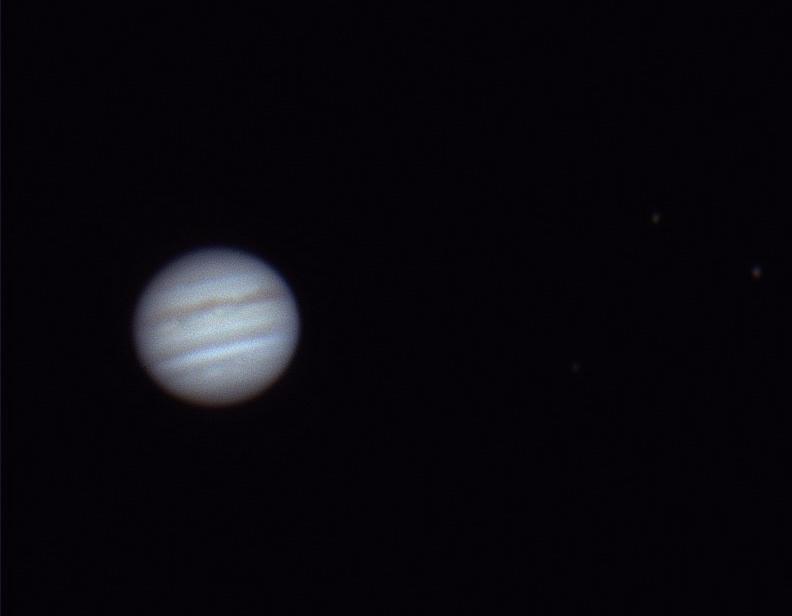 Jupiter_2018JUN07_22_12_27_792px.jpg