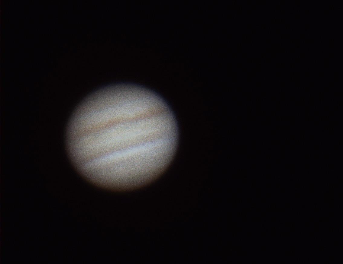 Jupiter_2018JUN07_22_08_19_1135px.jpg
