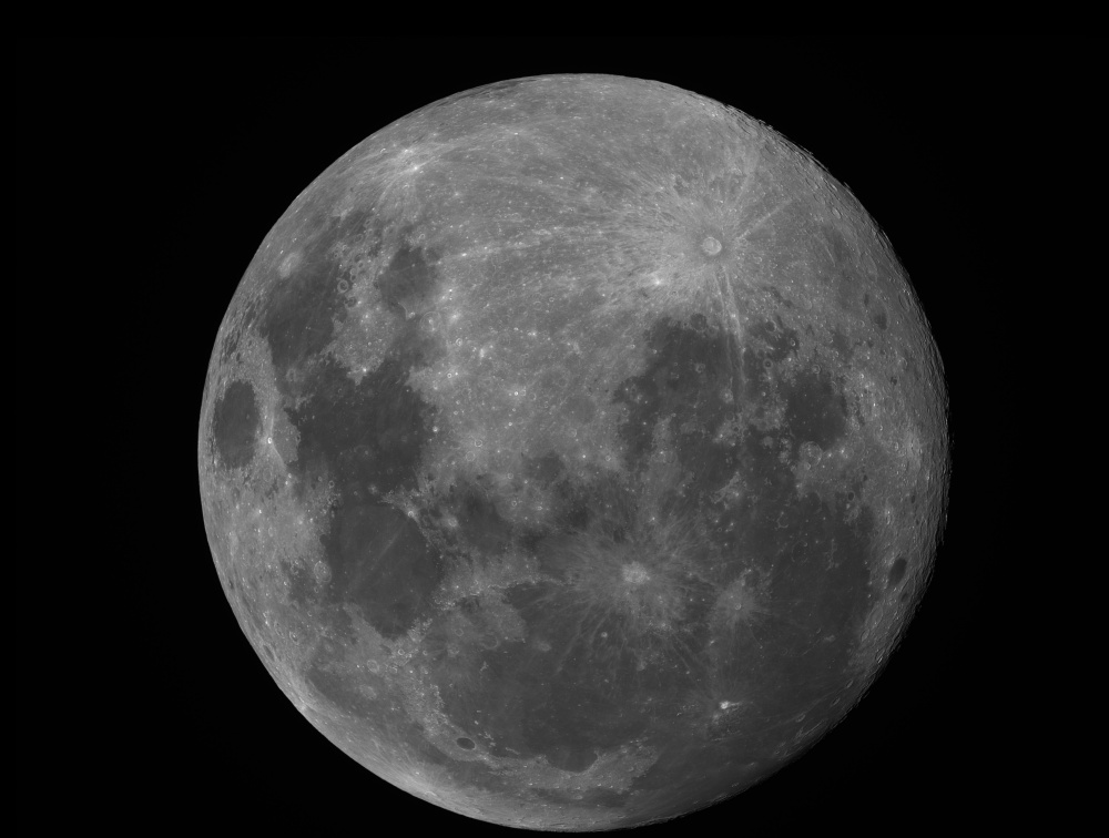 Moon_2020FEB08_21_47_21-2.jpg