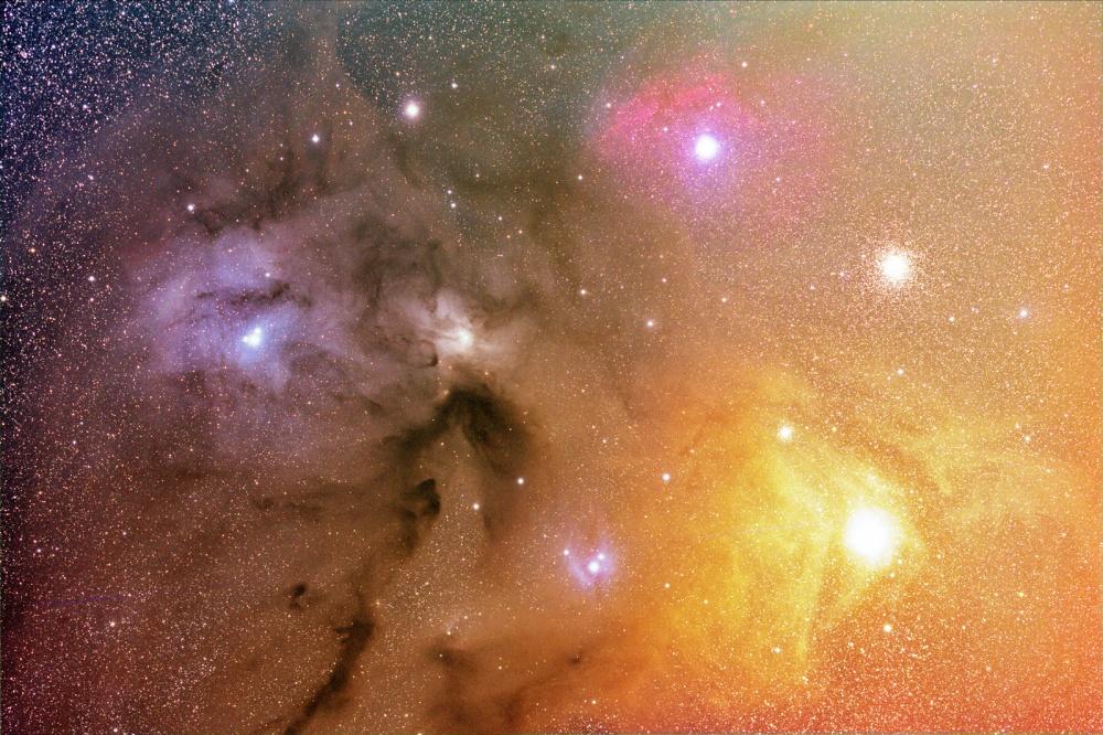 Around-Antares_20140406-1600px.jpg