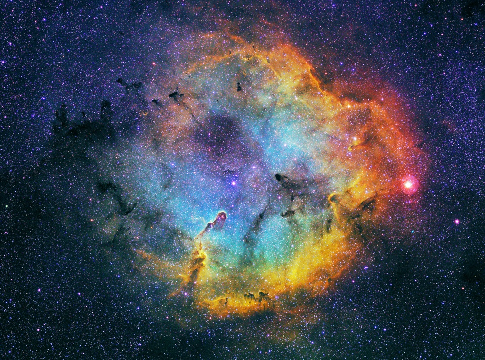 IC1396_2015SEP06_08_1600px.jpg