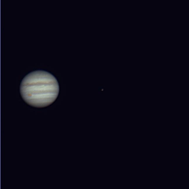 Jupiter_2018JUN18_22_25_21_646px_AsI290.jpg