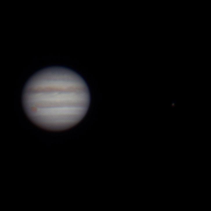 Jupiter_2018JUN18_22_08_09_727px_ASI224_x2.jpg