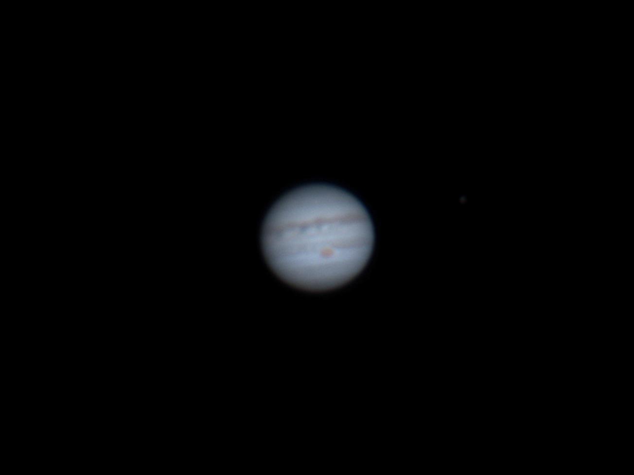 Jupiter_2018JUN21_21_03_34_1304px2.jpg