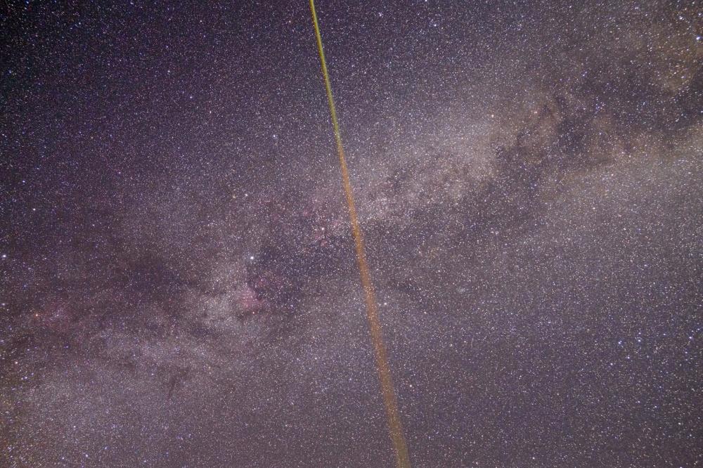 Cygnus_20170725-2.jpg