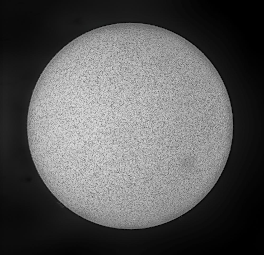 Sun_2020FEB14_12_12_09_2400px.jpg