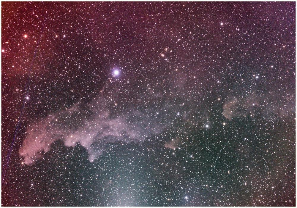 IC2118_2015DEC11_1600px2.jpg