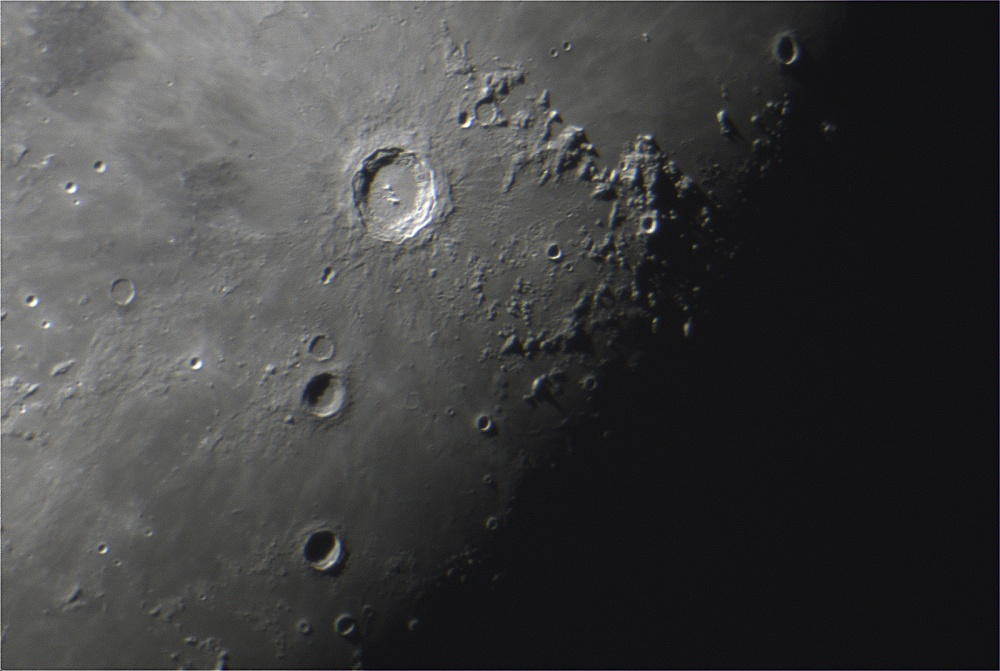 Copernicus_2017AUG02_23_03_12.jpg