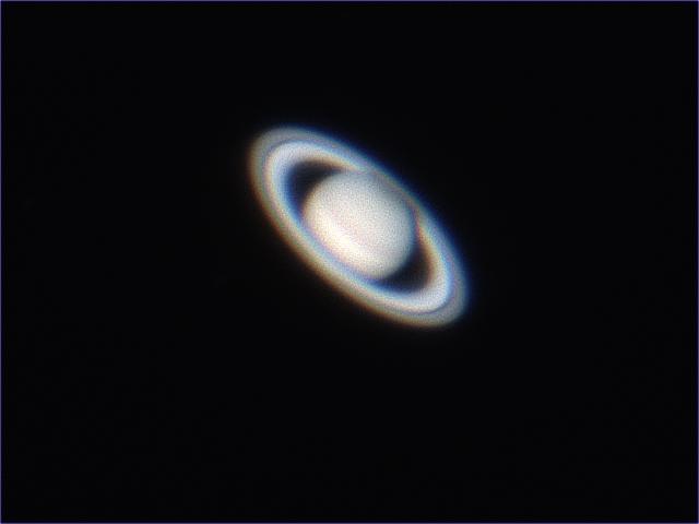Saturn_2017AUG02_22_40_33.jpg