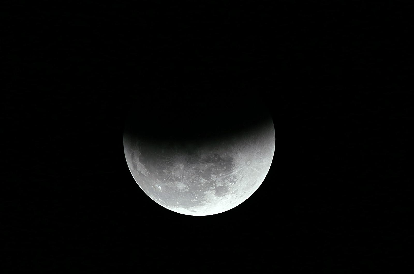 Lunar-Eclipse_2018JAN31_1600px.jpg