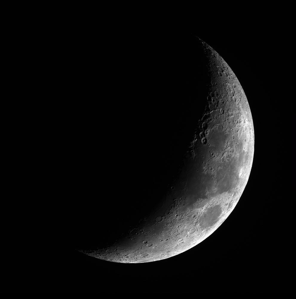 Moon_2020FEB29_20_11_51_2kpx.jpg