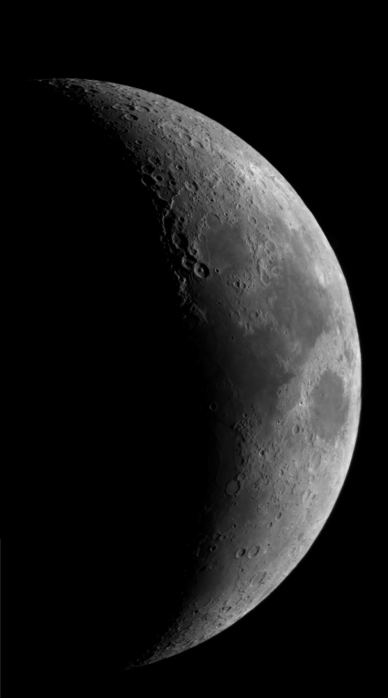 Moon_2020FEB29_20_11_51_8kpxs2.jpg