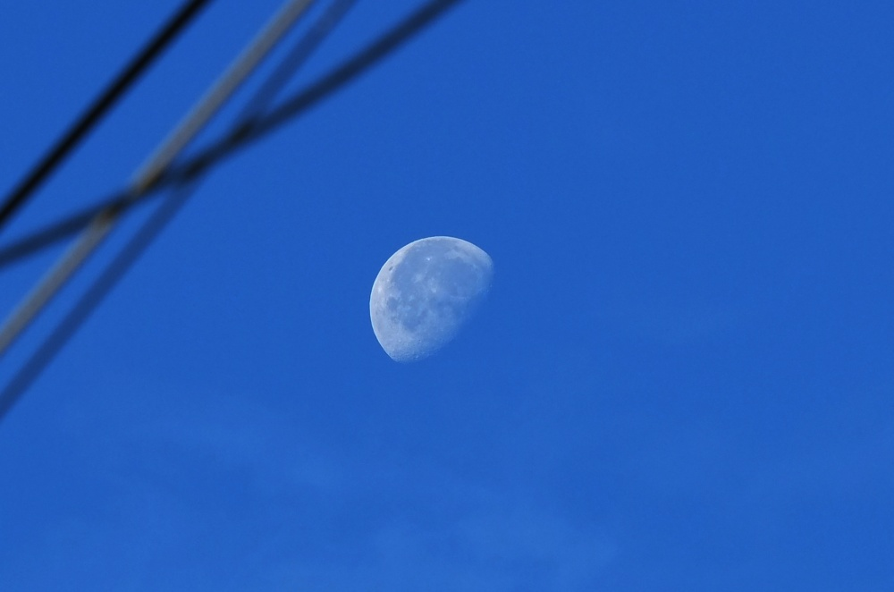 Moon-in-Jul18_1838px_55200mm.jpg