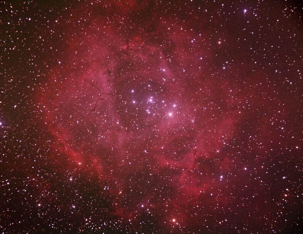 Rosette-Nebula_2018FEB03_3189px2.jpg