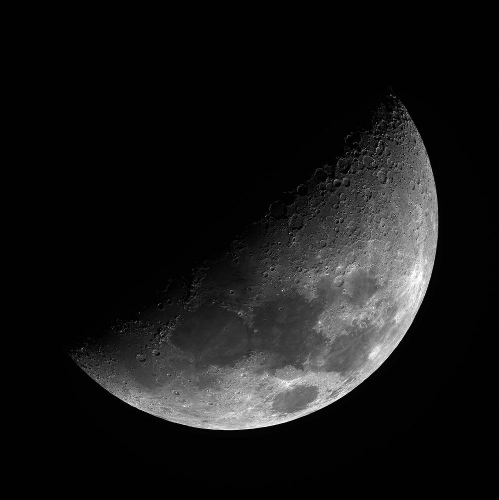 Moon_2020MAR02_20_35_14-3.jpg
