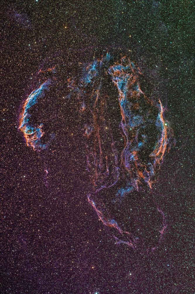 Veil Nebula_2013SEP02_2400px.jpg